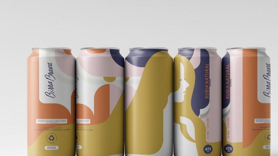 Una marca que promete a base de creatividad y buena birra  - Polémica en la cervecería artesanal  - Pueblo Fantasma | DelSol 99.5 FM