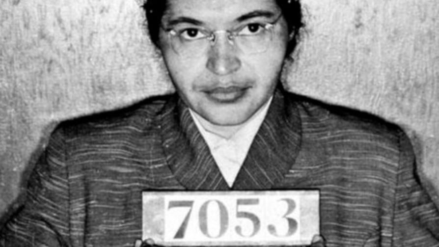 La historia de Rosa Parks, la madre del movimiento de los derechos civiles en Estados Unidos - Musas, mujeres que hicieron historia - Abran Cancha | DelSol 99.5 FM