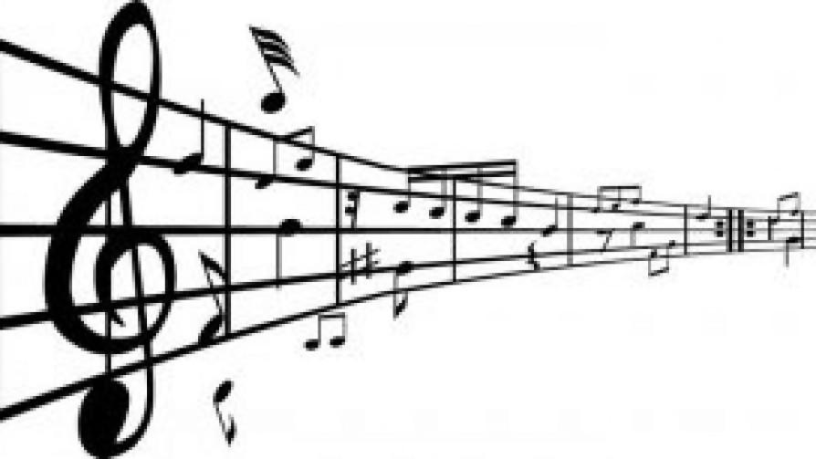 ¿Es posible poner en palabras una música? - El guardian de los libros - Facil Desviarse | DelSol 99.5 FM
