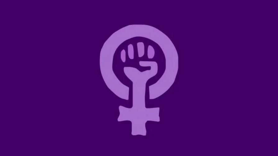 Coalición y feminismo - Entrevista central - Facil Desviarse   DelSol 99.5 FM