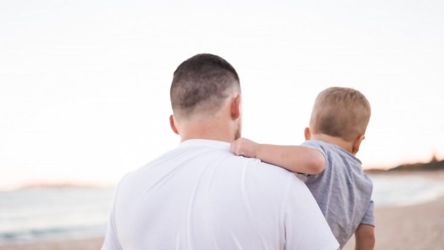 ¿Los hijos de padres separados eran vistos con lástima por las maestras? - La Charla - La Mesa de los Galanes | DelSol 99.5 FM