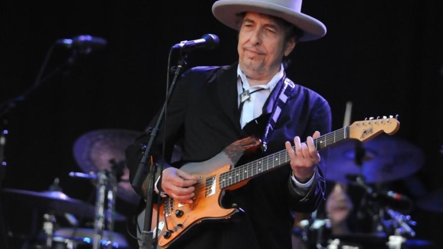 Dylan volvió (y trajo una playlist) - Playlist  - Facil Desviarse | DelSol 99.5 FM