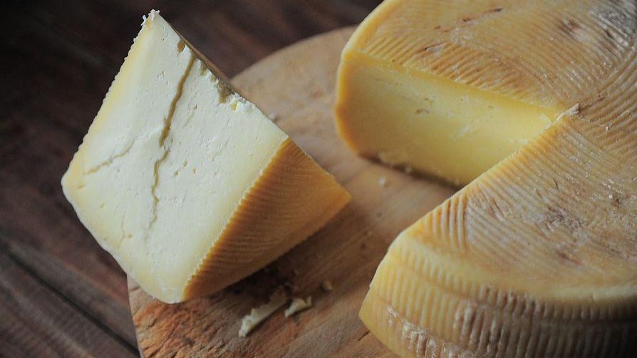 Puro queso - Al Plato - Quién te Dice   DelSol 99.5 FM