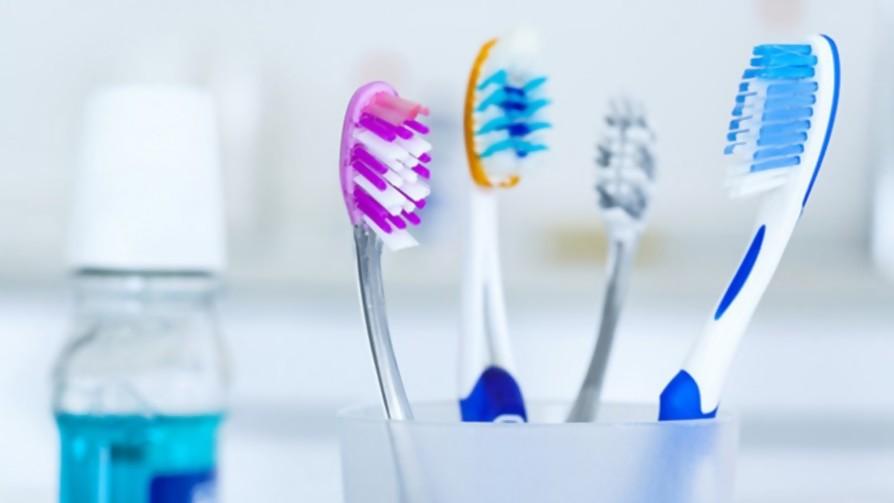 Usen todos el cepillo de dientes del compañero - Juzgate conmigo - La Mesa de los Galanes | DelSol 99.5 FM