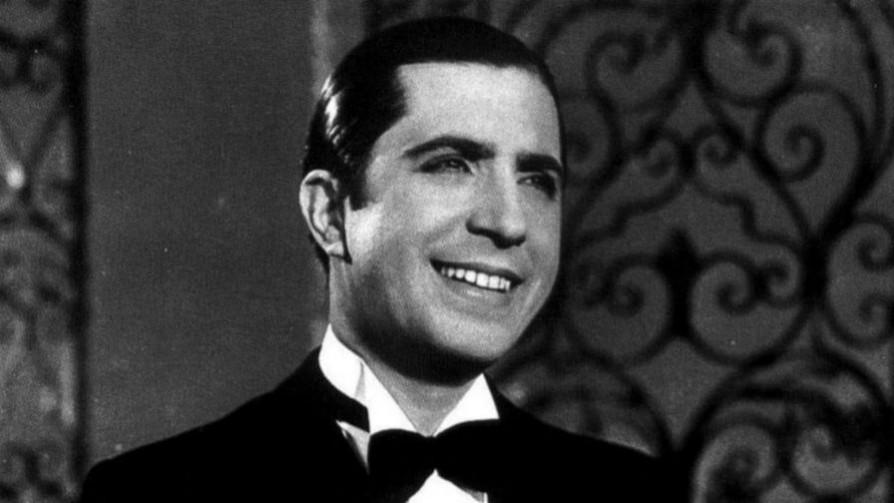 La vida de Carlos Gardel y el legado cultural que cambió la historia del tango - In Memoriam - Abran Cancha | DelSol 99.5 FM