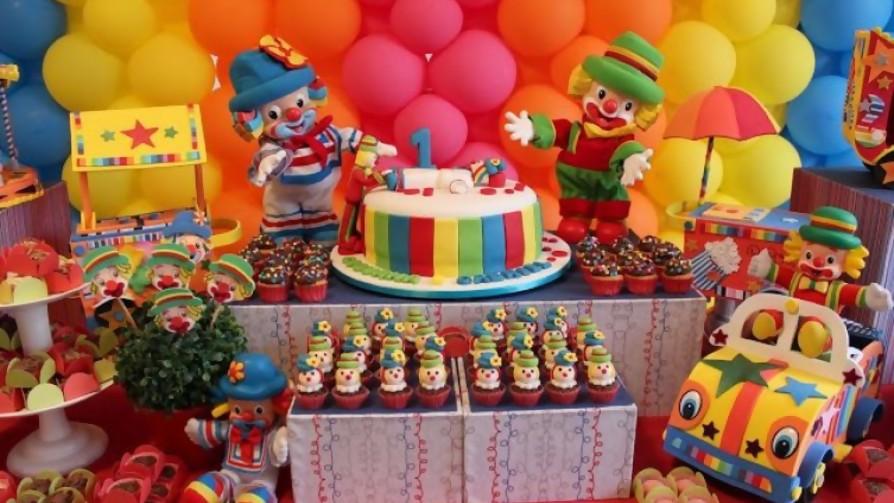Cumpleaños en la cooperativa  - La Charla - La Mesa de los Galanes | DelSol 99.5 FM