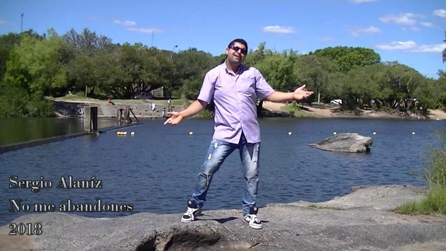 El que te pule el corazón - Tio Aldo - La Mesa de los Galanes | DelSol 99.5 FM