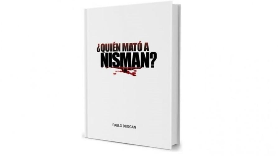 Las novelas policiales de ahora pierden con los documentales - El guardian de los libros - Facil Desviarse | DelSol 99.5 FM