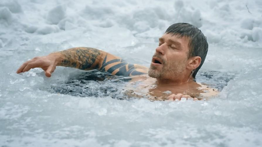 ¿Cuál es la mejor manera de hacer caca en la playa si no tenes un baño cerca?  - Sobremesa - La Mesa de los Galanes | DelSol 99.5 FM