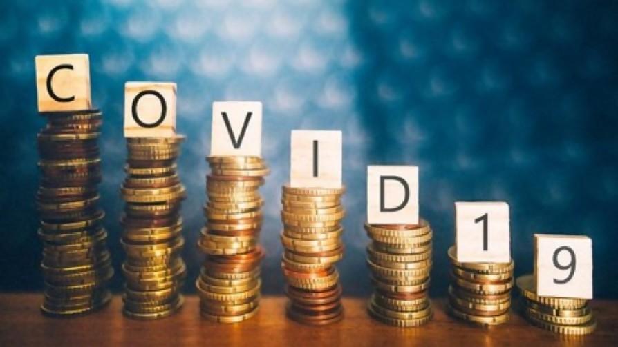 Las desigualdades frente al Covid-19 - Entrevistas - Doble Click | DelSol 99.5 FM