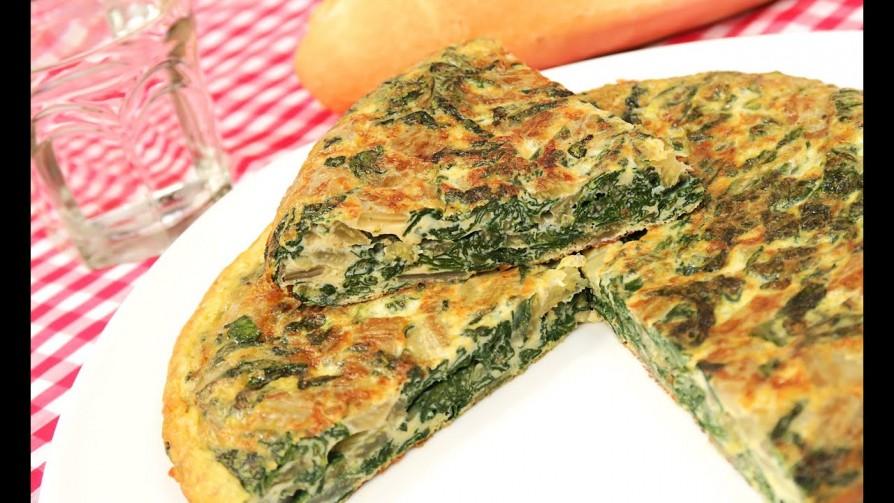 ¿Cuál es la comida que menos se pide de un menú en Uruguay? - Sobremesa - La Mesa de los Galanes | DelSol 99.5 FM