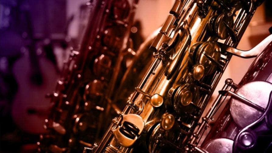 La universalidad de la música instrumental - El lado R - Abran Cancha | DelSol 99.5 FM