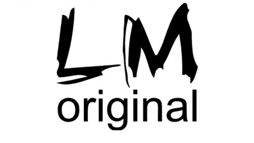 LM original, la marca que se animó a estos creativos de pandemia - Los magníficos creativos - La Mesa de los Galanes | DelSol 99.5 FM