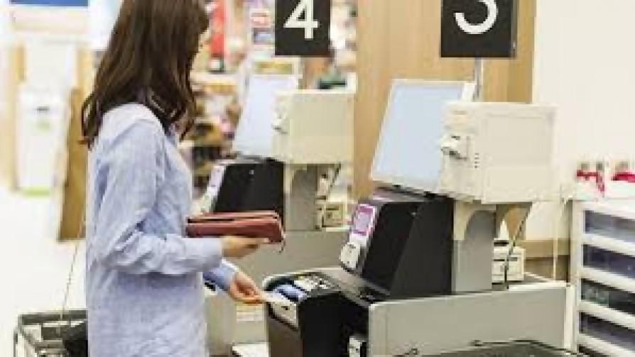 Las triquiñuelas en los supermercados - La Charla - La Mesa de los Galanes | DelSol 99.5 FM