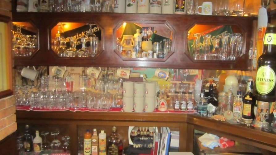 Las vacaciones de julio ¿si o no?  - Polémica en la cervecería artesanal  - Pueblo Fantasma | DelSol 99.5 FM
