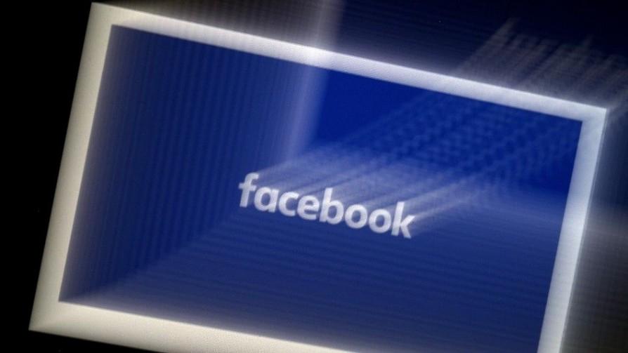 En un minuto: Australia y las razones detrás de su ley contra Facebook y Google - MinutoNTN - No Toquen Nada | DelSol 99.5 FM