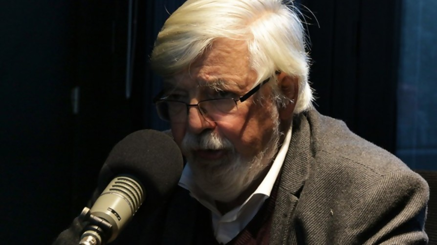 Verdadero o Falso con Eduardo Bonomi  - Zona lúdica - Facil Desviarse   DelSol 99.5 FM