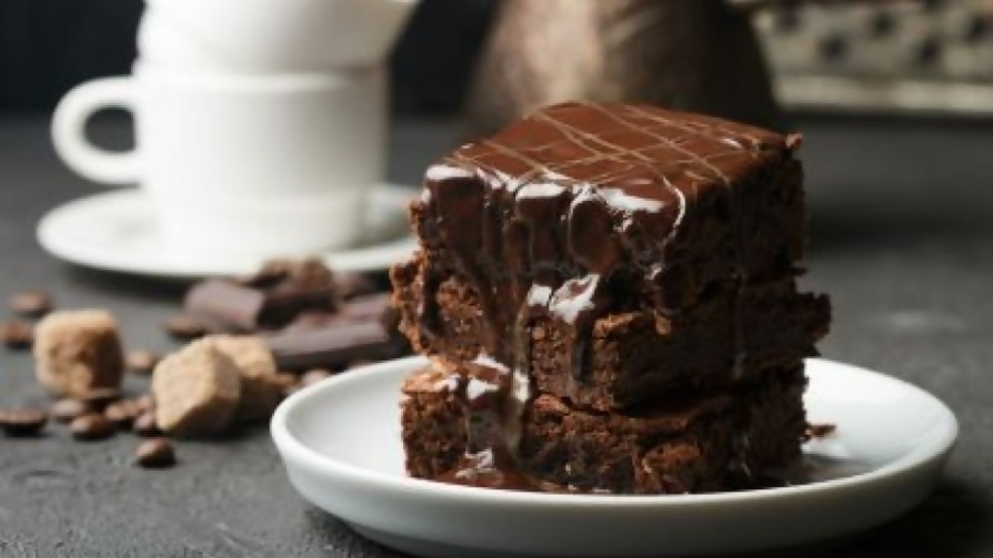 ¿Qué porcentaje de uruguayos come postre después de almorzar o cenar? - Sobremesa - La Mesa de los Galanes | DelSol 99.5 FM