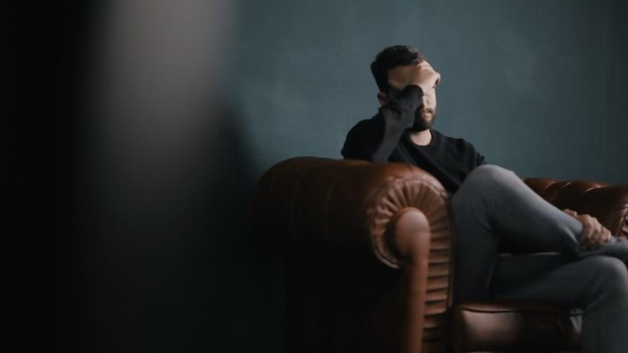 ¿Los psicólogos son el pare de sufrir de los ateos? - Manifiesto y Charla - Pueblo Fantasma | DelSol 99.5 FM