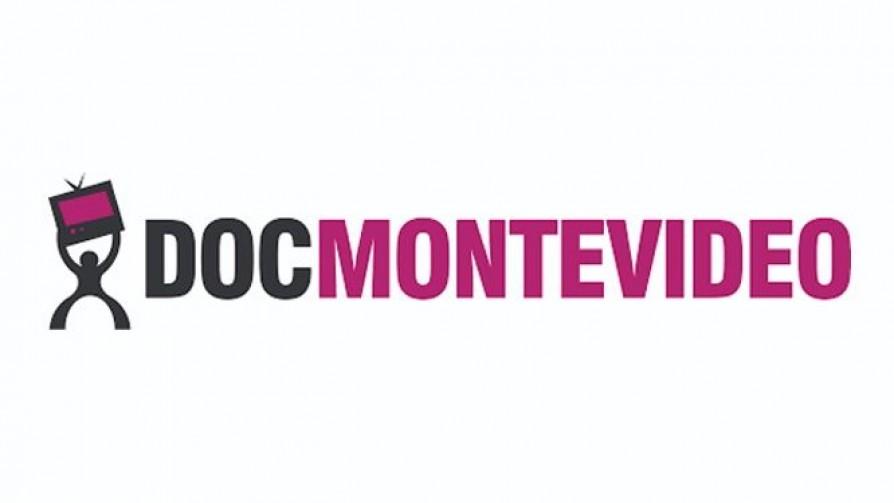 Doc Montevideo, la mirada de los otros - Un cacho de cultura - Quién te Dice | DelSol 99.5 FM