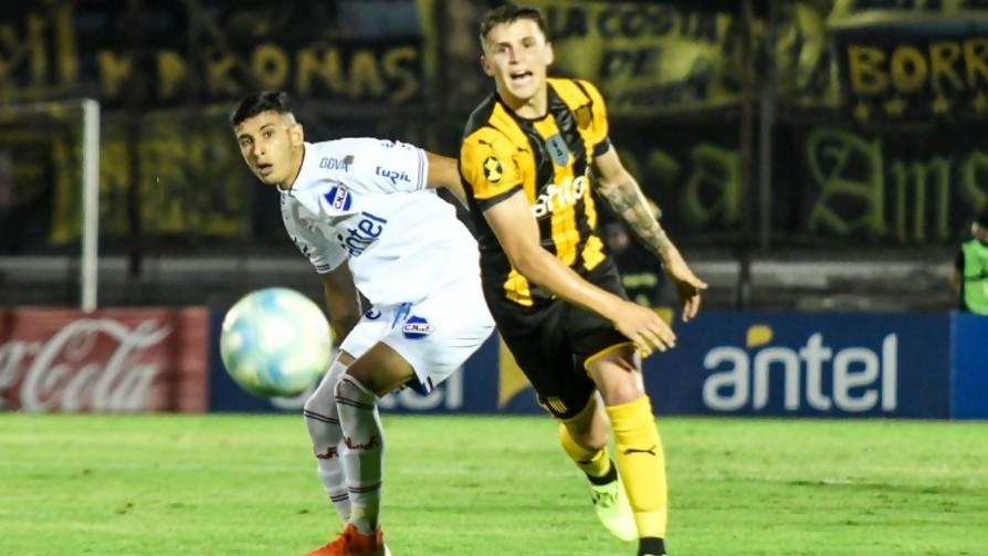 Ranchero da todos los detalles sobre el partido clásico - Ranchero - Locos x el Fútbol | DelSol 99.5 FM