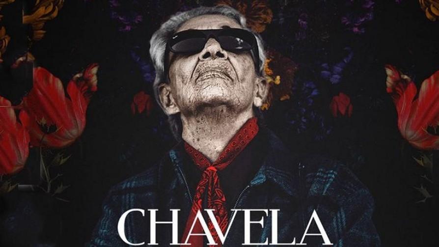 Chavela, John y Yoko: de vidas extraordinarias, imágenes hermosas y canciones eternas - Pía Supervielle - No Toquen Nada | DelSol 99.5 FM