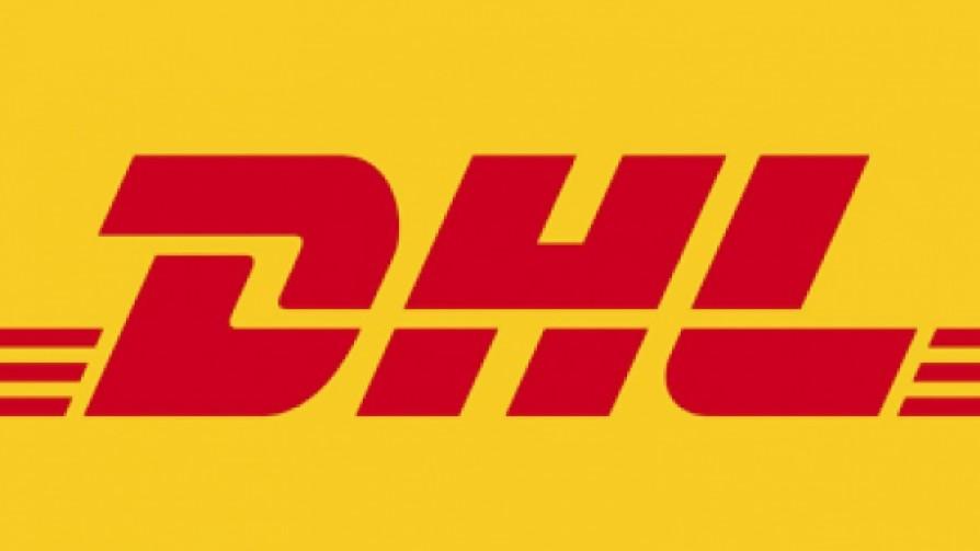 DHL fue nuestro nuevo amigo, la gente dijo qué significa esa sigla y propuso otras ideas - Los magníficos creativos - La Mesa de los Galanes | DelSol 99.5 FM