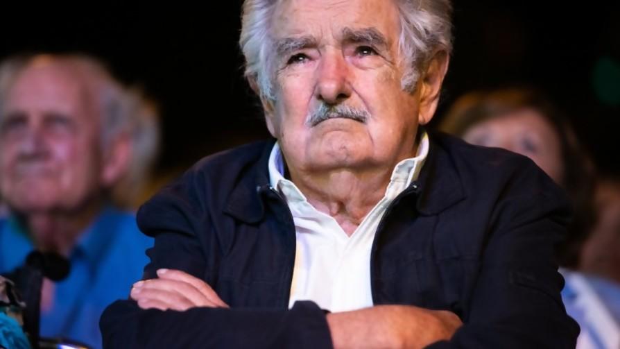 ¿Cuáles son los tres uruguayos más imitados? - Sobremesa - La Mesa de los Galanes   DelSol 99.5 FM