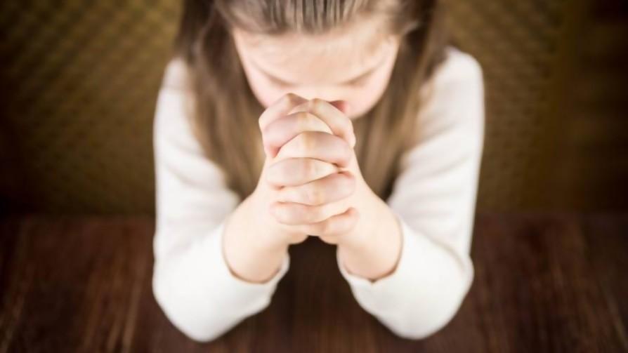 Tema libre: padres que le inculcan a sus hijos su religión - Sobremesa - La Mesa de los Galanes | DelSol 99.5 FM