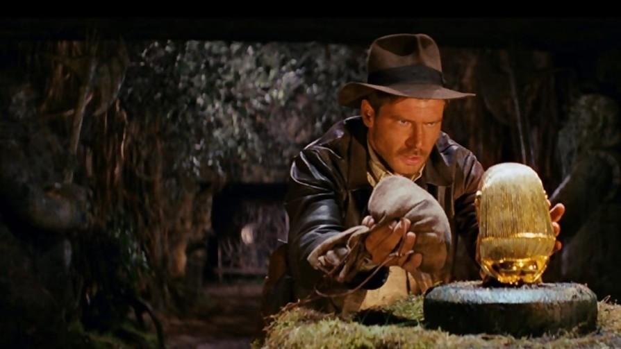 Soy arqueólogo por Indiana Jones - La Charla - La Mesa de los Galanes | DelSol 99.5 FM