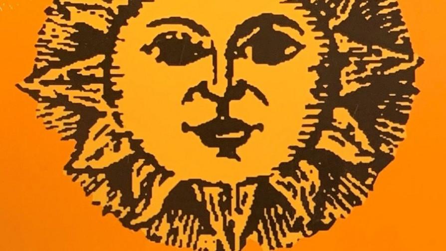 """Historia de los orientales"": una obra que no deja indiferente a nadie - Gabriel Quirici - No Toquen Nada | DelSol 99.5 FM"