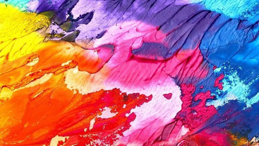 La música y el color... ¿qué es la sinestesia?  - El lado R - Abran Cancha | DelSol 99.5 FM