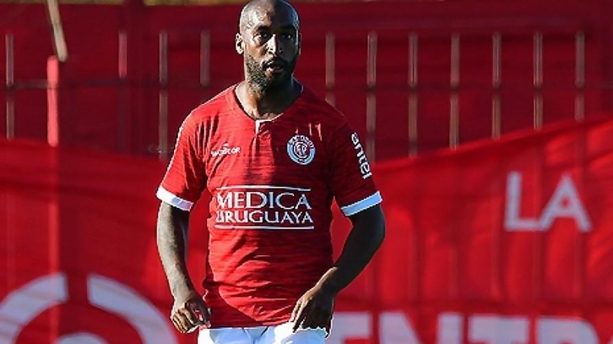 Jugador Chumbo: Alexis Rolin - Jugador chumbo - Locos x el Fútbol | DelSol 99.5 FM