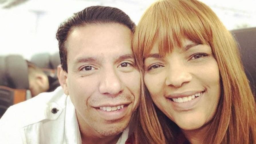 El caso Flordelis: la diputada y pastora madre de 55 hijos acusada de asesinato - Denise Mota - No Toquen Nada | DelSol 99.5 FM