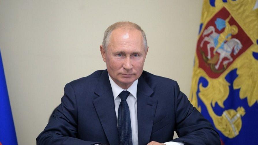 El contenido de los sueños según 3 neurocientíficos y la defensa de Putin por Darwin - NTN Concentrado - No Toquen Nada   DelSol 99.5 FM
