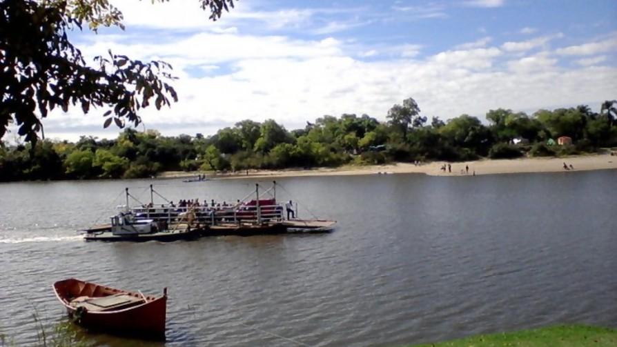 Recomienden lugares poco conocidos en Uruguay - Sobremesa - La Mesa de los Galanes | DelSol 99.5 FM