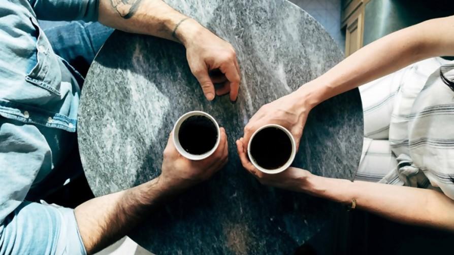 ¿Qué te tendría que plantear tu pareja para ponerle punto final de una? - Sobremesa - La Mesa de los Galanes | DelSol 99.5 FM