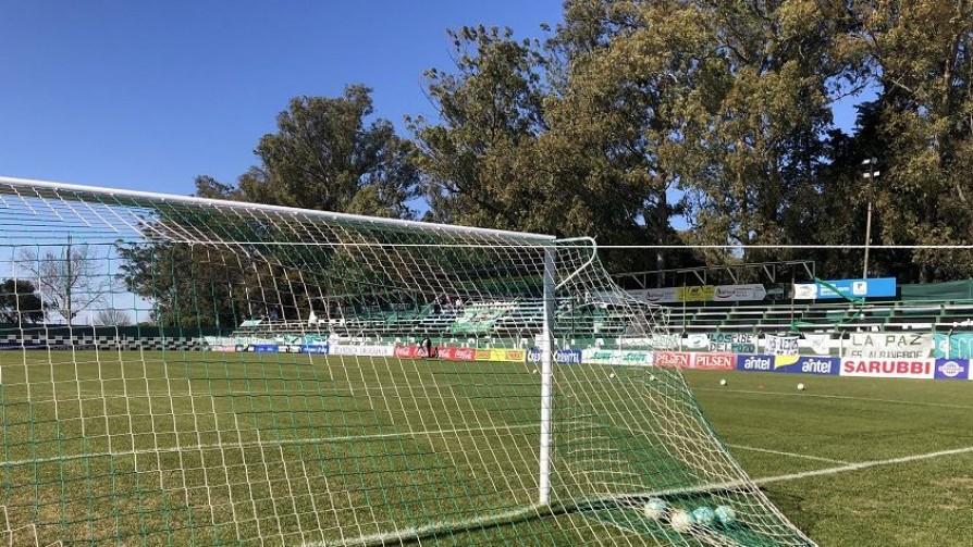 El Parque Prandi: La apuesta deportiva de Plaza Colonia - Informes - 13a0 | DelSol 99.5 FM