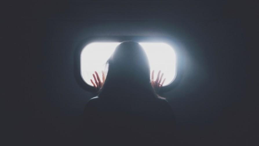 Miedos y Fobias - Psicología alegre - Pueblo Fantasma | DelSol 99.5 FM