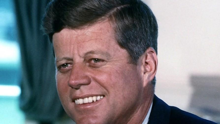 Ta bravo para ser un Kennedy - La Charla - La Mesa de los Galanes   DelSol 99.5 FM
