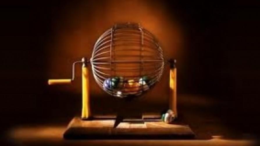 Penca de los cuatro departamentos más reñidos - Patente Única - Facil Desviarse | DelSol 99.5 FM