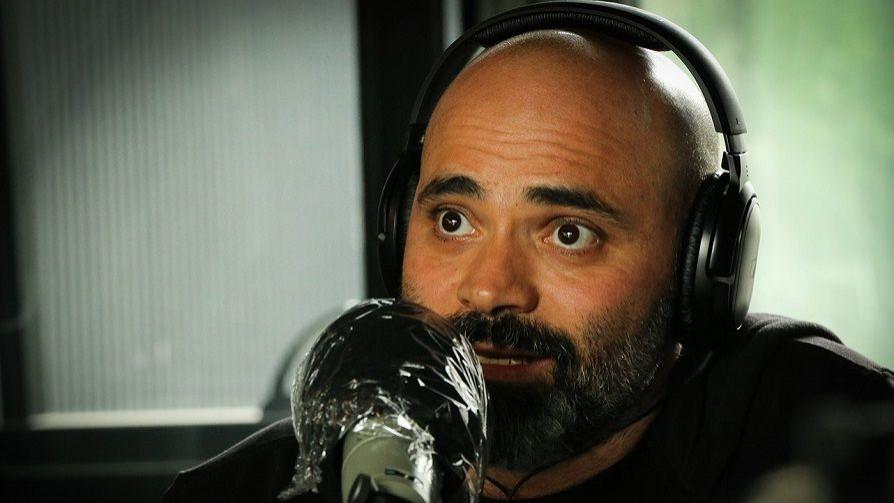 Música, cine y Granja - Hoy nos dice - Quién te Dice | DelSol 99.5 FM