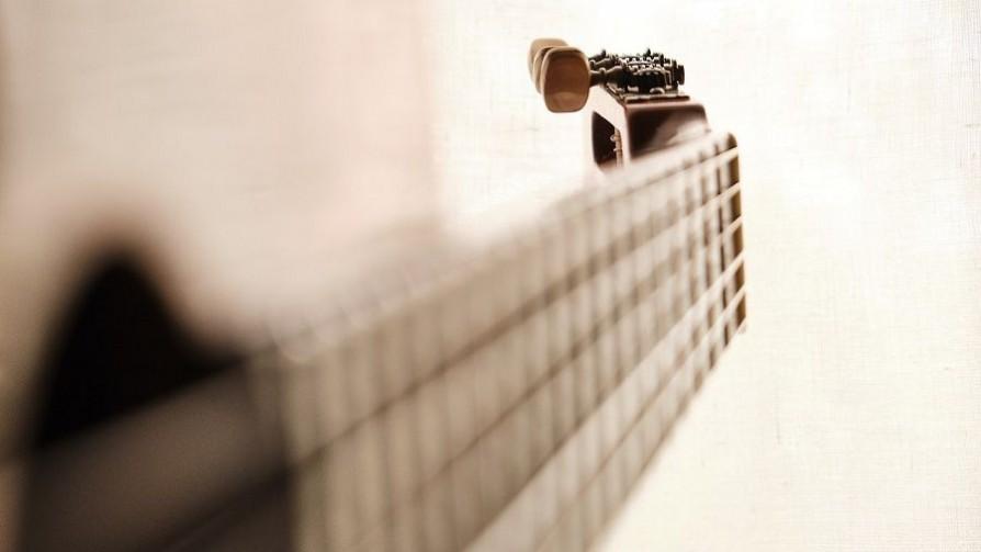 Conceptos básicos para tocar un instrumento - El lado R - Abran Cancha | DelSol 99.5 FM