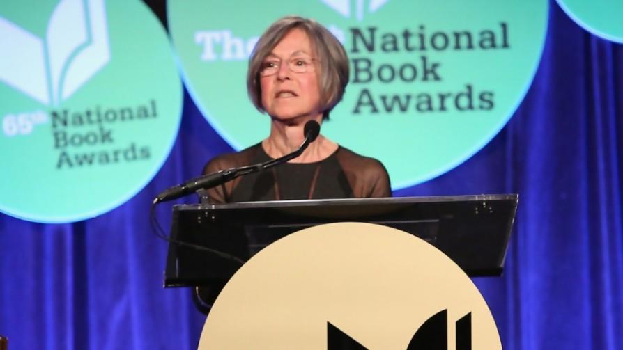 El Nobel de Literatura no se volvió políticamente correcto: siempre lo fue  - El guardian de los libros - Facil Desviarse | DelSol 99.5 FM