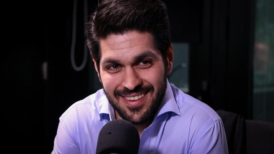Esto o lo otro con Andrés Ojeda - Zona lúdica - Facil Desviarse | DelSol 99.5 FM