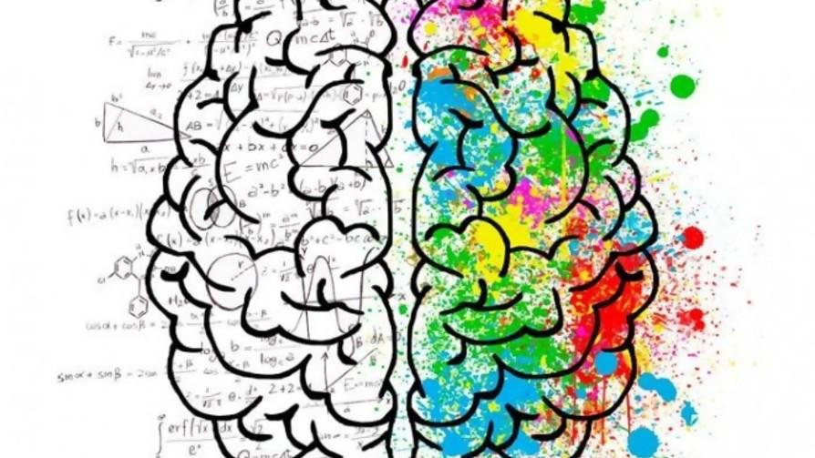 Si te duele el cuerpo vas al doctor ¿y si te duele la mente y el alma? - Psicología alegre - Pueblo Fantasma | DelSol 99.5 FM
