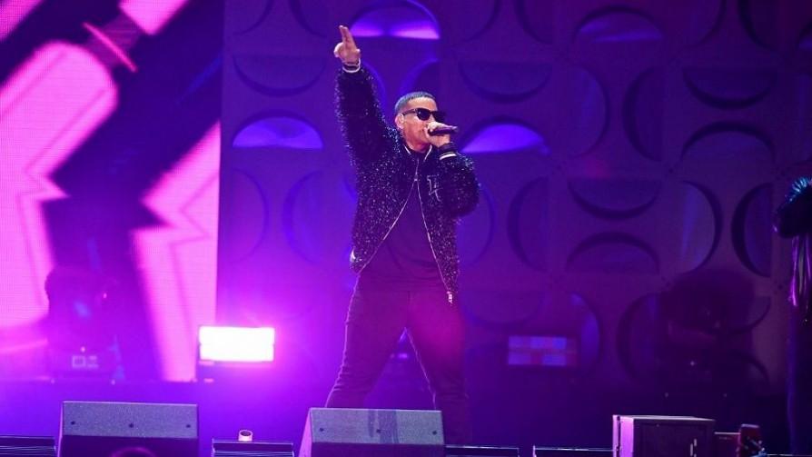 El reggaetón no fue una moda pasajera, ¿por qué? - El lado R - Abran Cancha | DelSol 99.5 FM