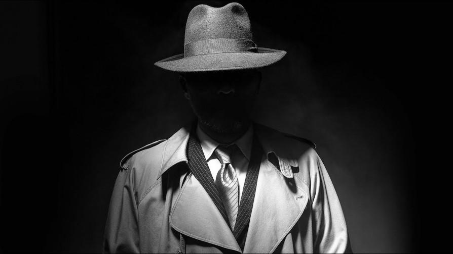 ¿Existe el servicio secreto uruguayo? ¿Cómo es el aspecto de un agente? - Sobremesa - La Mesa de los Galanes | DelSol 99.5 FM