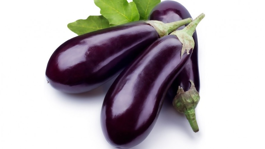 Elijan una fruta y una verdura para eliminar - Sobremesa - La Mesa de los Galanes | DelSol 99.5 FM