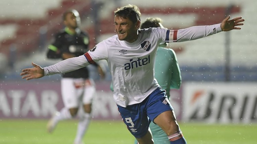 Nacional 2 - 0 Alianza Lima - Replay - 13a0 | DelSol 99.5 FM